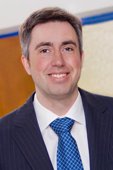 Rechtsanwalt Jürgen Eder