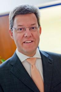 Rechtsanwalt Josef Bräu aus Ingolstadt